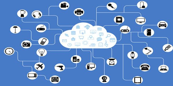2016 Internet of Things Predictions in a Nutshell For You