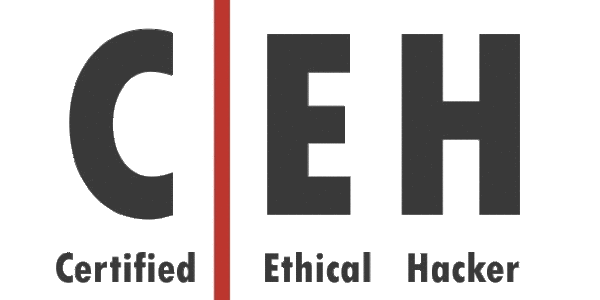 Ethical hacking: current trends, growth and opportunities
