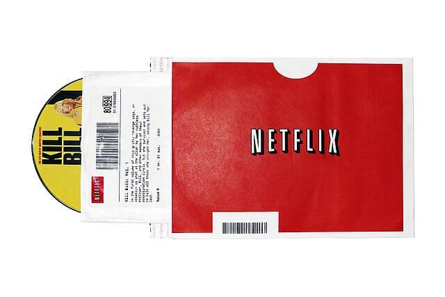 Get to watch Netflix offline anytime you want