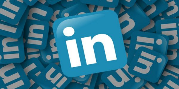 LinkedIn scams to look out and how to avoid them