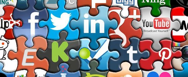 How to Stay Safe on Social Networks