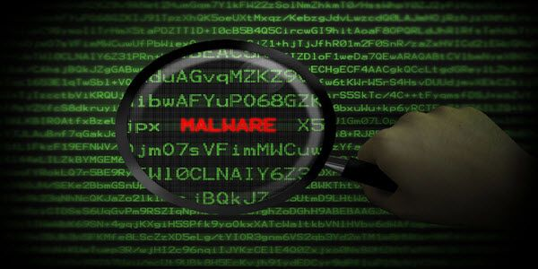 How to Prevent Mobile Malware