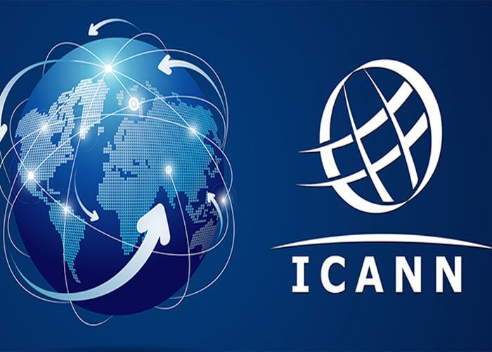 US to Hand over Control of DNS to ICANN