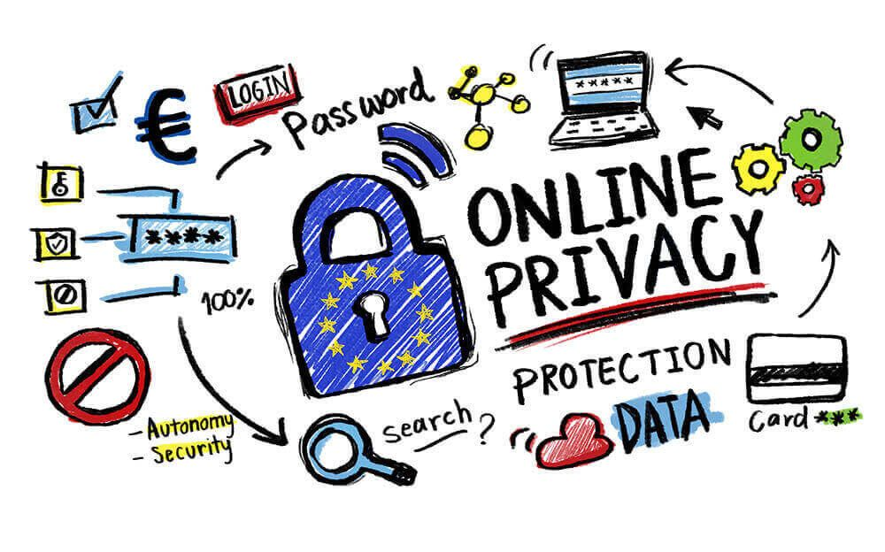 5 Techniques on How to Protect Your Online Privacy