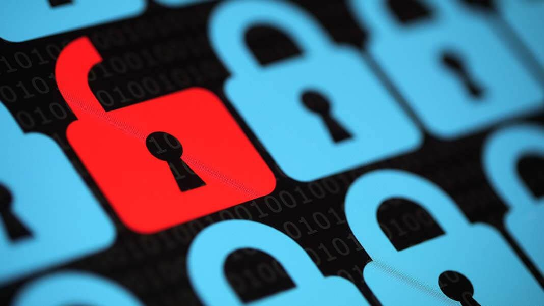Guide to Protect Your Small Business from Cyber Security Attacks