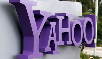 500 Million Yahoo Accounts Have Been Hacked