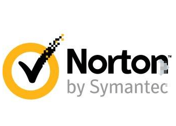 Symantec Norton Security Deluxe 2017 Edition Review