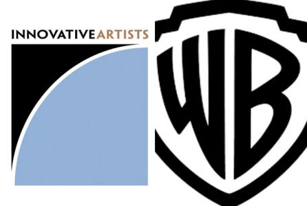 Warner Bros. Reveal Owners of Piracy Sites And Sues Them.