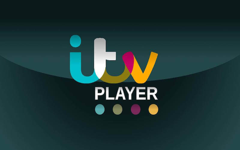 How To Watch ITV Player From Outside The UK