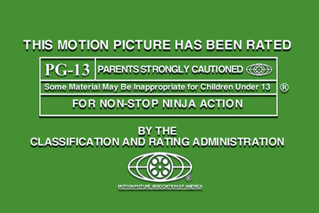 Piracy websites Get Reported to U.S Government By MPAA