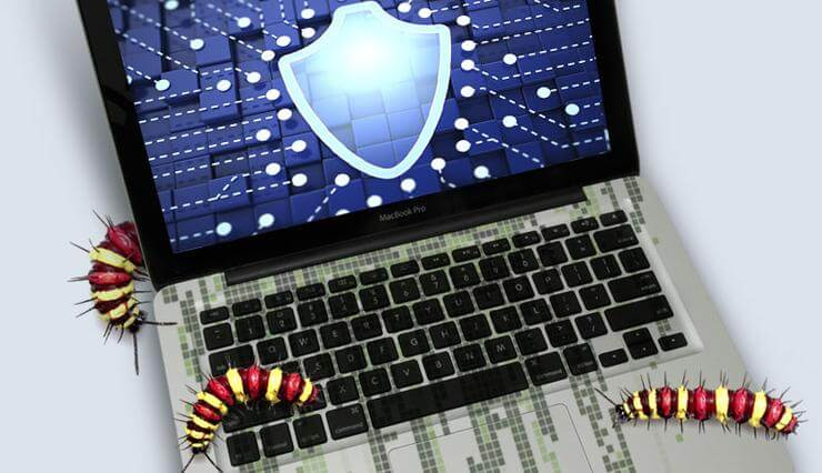 How To Stay Safe From Fake Antivirus Software Part 2