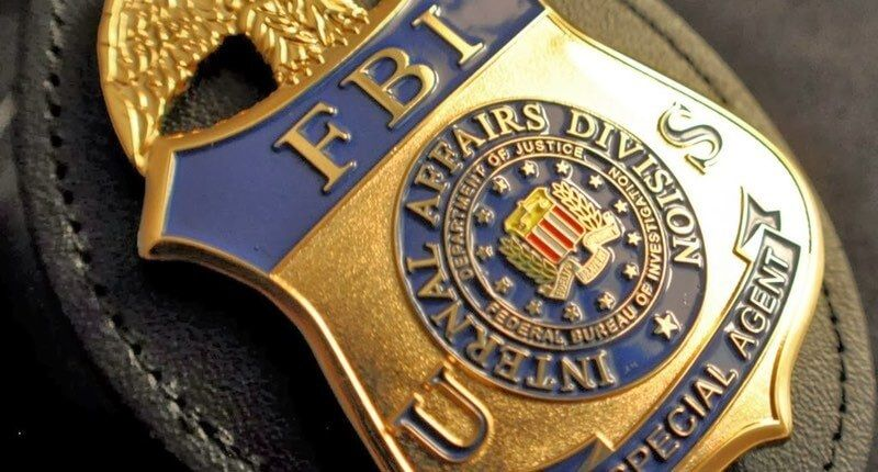 FBI Hacked Tor Users With A Non Public Vulnerability