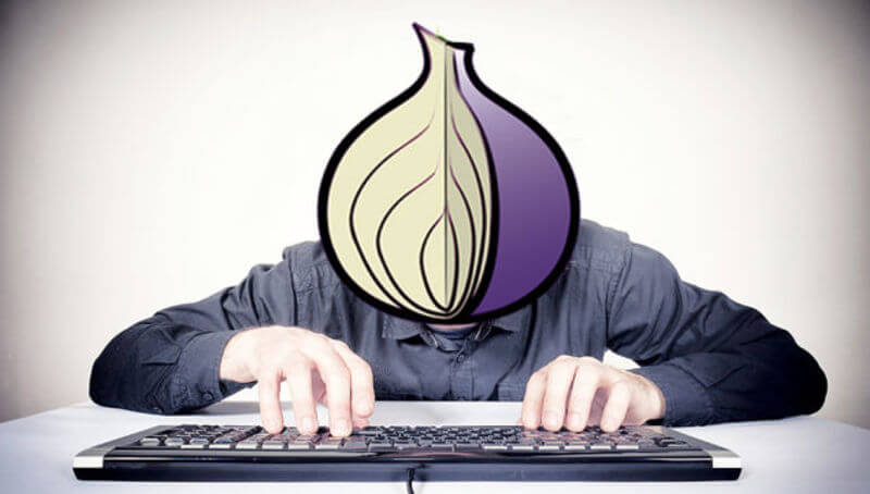 Tor Isn't As Safe As You Think. Here Is Why.