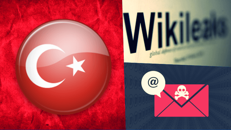 Do Unaware Malware Victims Exist? In Turkey They Do
