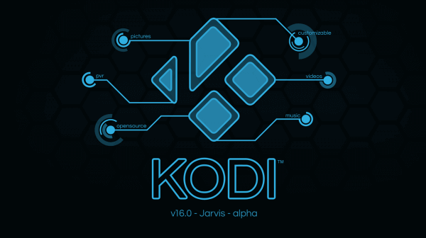 Is It True That Pirate Apps Like Kodi Ruin Your Life? Yes, Says Industry