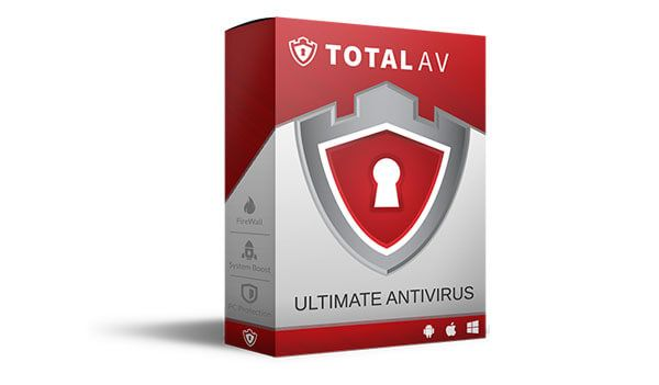 The Only TotalAV Review Worth Reading