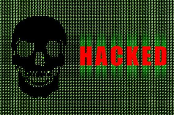 Do You Use Steam? Here is How You Could Be Hacked.