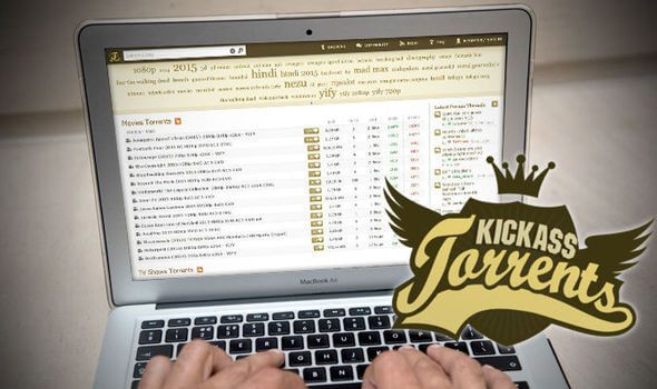 Artem Vaulin And KickassTorrents Go To Court While Kodi Screws Users (Kind Of)