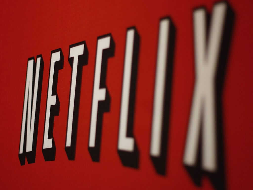 How To Watch US Netflix From Outside The US