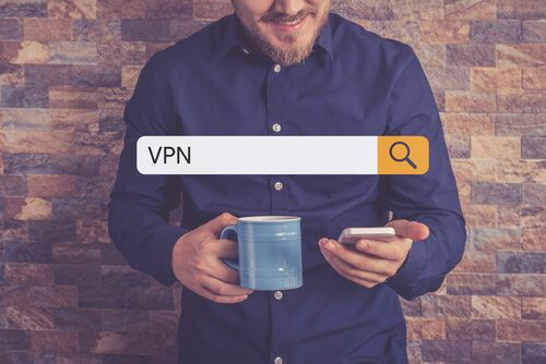 A Comprehensive Guide as to Why You Need a VPN