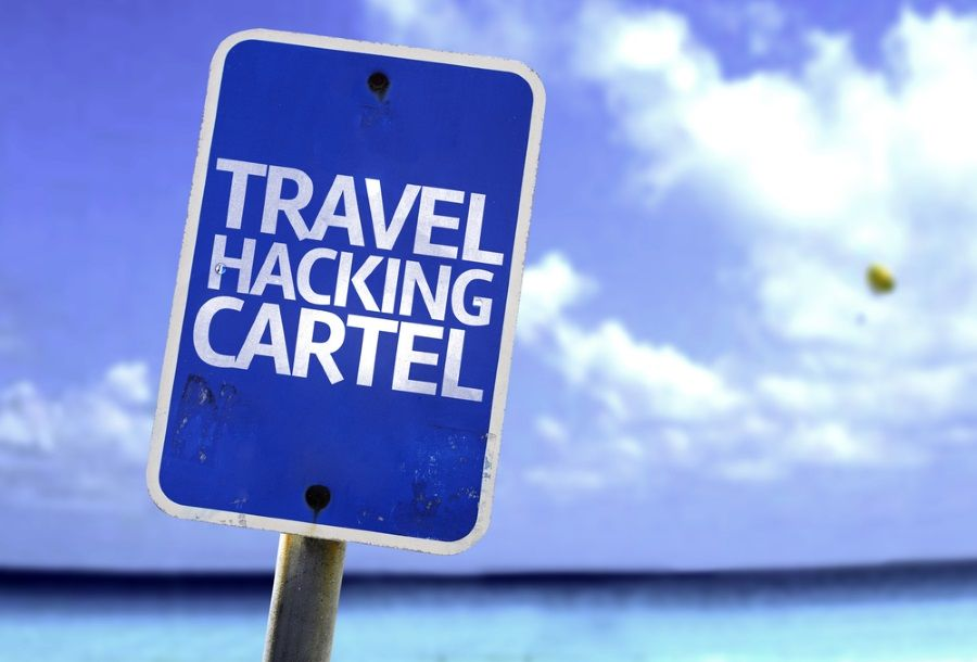 Ultimate Hacker Protection for Business Travelers and VIPs