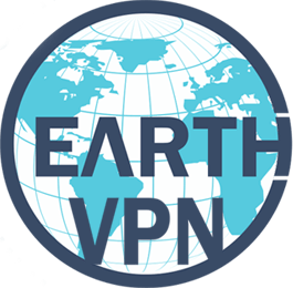 Easy Earthvpn Review Even a Newbie Can Understand