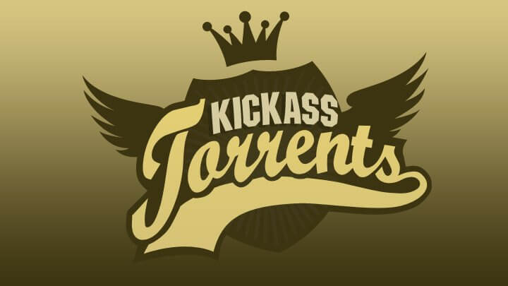 Nerds Always Ruin The Fun. Judge Questions KickassTorrents Evidence