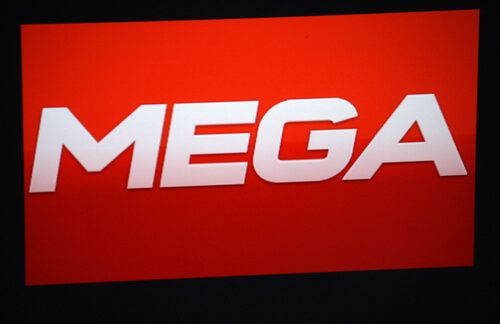 Kim Dotcom Might Go To Jail For Megaupload But Not For Copyright Violations.