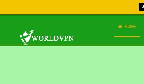 Finally, A WorldVPN Review That Is Worth Your Time