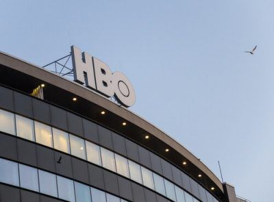 watch-HBO-Nordic