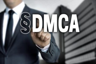 dmca-protects-youtube