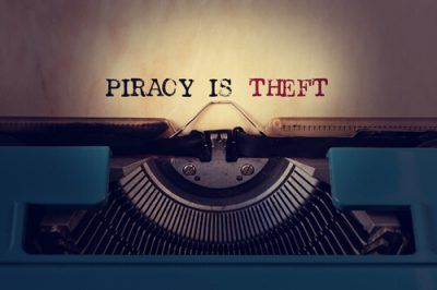 pirates-in-trouble-in-UK-for-copyright-violation