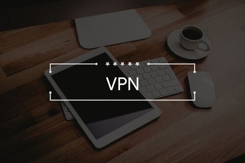 VPN-services-to-protect-you