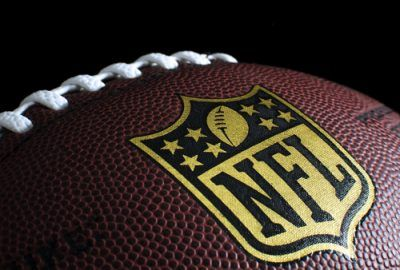 watch-NFL-online