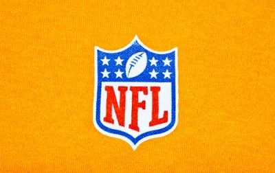 watch-NFL-outside-the-US