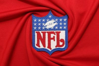 watch-NFL-outside-the-US-with-VPN