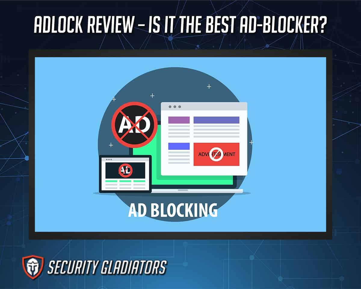 Adlock Review
