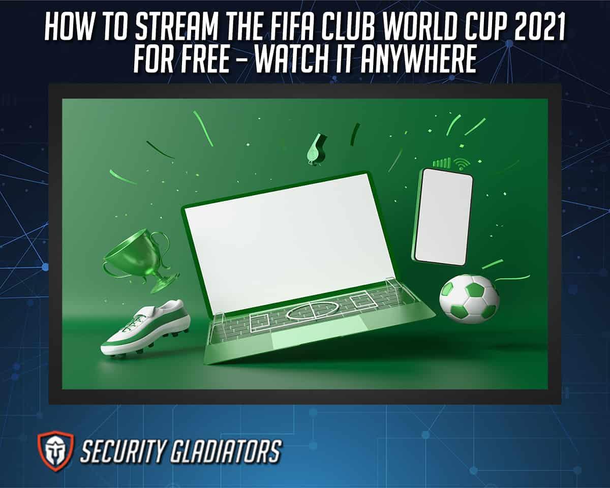 Stream FIFA