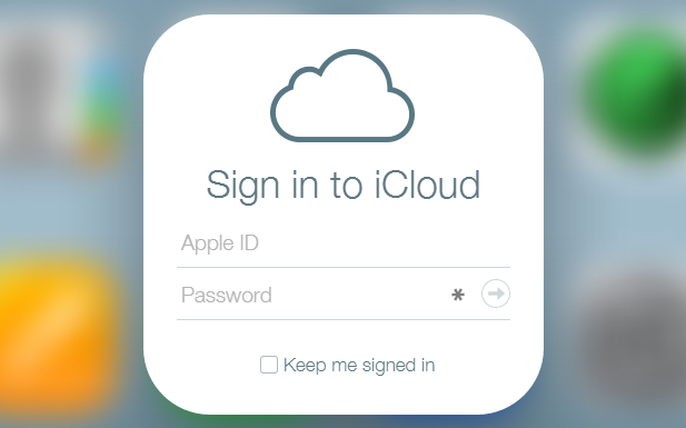 How the Apple iCloud Works and How Secure It Is