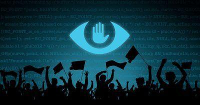 Amplification DDoS Popular Cyber Threats