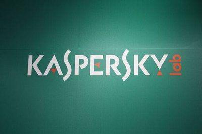 Android Trojan Banker Malwares Kaspersky