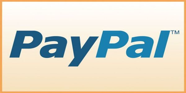 Authentication Vulnerability in PayPal Mobile API Exposes Millions of Users