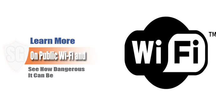 Learn More on Public Wi-Fi and See How Dangerous It Can Be