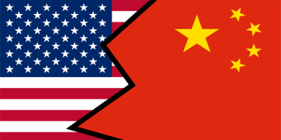 No More Cyber Talks between China and US