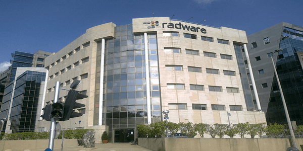Radware Unearths a New type of DDoS Attack