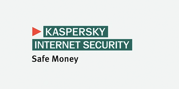 Kaspersky Lab Reports the Evolution of Cybercrime: How Safe is Your Money?