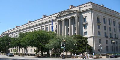 US Department of Justice Restructures to Counter Cyber-Crime