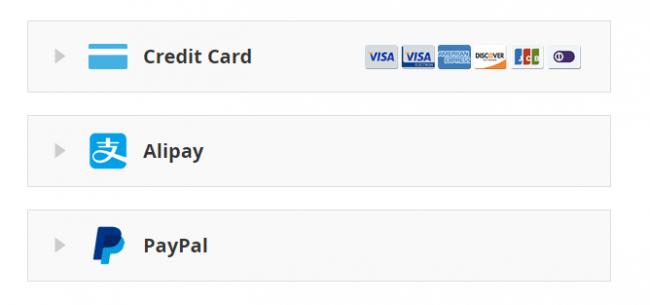 VyprVPN-payment-methods
