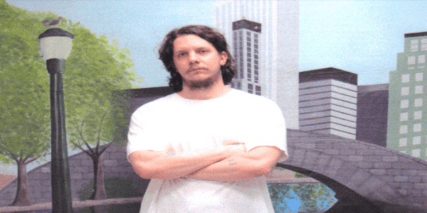 Anonymous Hacktivist Jeremy Hammond Sentenced to 10 Years in Prison