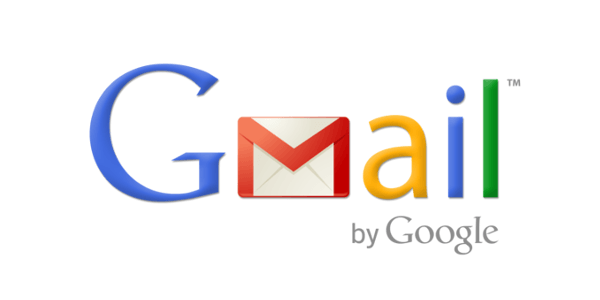 Hackers Using Gmail Drafts to steal data
